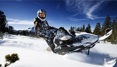 Now with the snowmobile season starting we thought it would be good to refresh some snowmobile safety information! We want to remind everyone that you need a valid Snowmobile Safety Certificate in ...