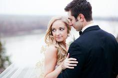 LES BOURGEOIS VINEYARDS WEDDING   COLUMBIA MISSOURI WEDDING PHOTOGRAPHY   ST. LOUIS WEDDING PHOTOGRAPHER   Winter Wedding ideas   Bride and Groom Portrait ideas   Midwest   Erin Stubblefield Weddings and Portraiture