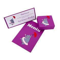 Card Asezare Botez Madagascar - Gloria Madagascar, Playing Cards, Baby Shower, Creative, Books, Livros, Libros, Baby Showers, Book