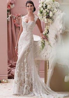 vestido-de-novia-baratos-sencillos-hermosos-elegantes-vestido-de-novia-y-fiesta-13