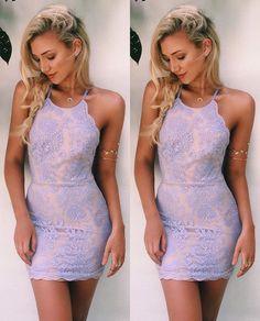 Homecoming Dress,short prom dresses,homecoming dresses,modest homecoming dress,short prom gowns 2017