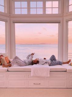Dream Beach Houses, Room Goals, Friend Pictures, Friend Pics, House Goals, Dream Rooms, New Room, My Dream Home, Dream Life