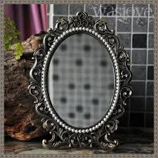 Resultado de imagen de gothic mirror