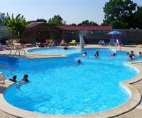 - Le Parc de la Grève Saint, Photos, Camping, Outdoor Decor, Home Decor, Park, Campsite, Pictures, Photographs