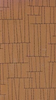 Niin vaihtuivat vuoden ajat | Kirjasampo.fi - kirjallisuuden kotisivu Texture, Wood, Crafts, Surface Finish, Manualidades, Woodwind Instrument, Timber Wood, Wood Planks, Trees