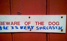 24 Smartass Acts Of Vandalism | SMOSH