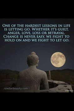 I'm still learning the hard lesson of the ebbs and flows of this life... Good things arrive- some of them stay and some continue to flow right past us. It's always difficult for me to let go of what I want so badly, even when I have learned that it's not meant to stay in my life. The lesson for me is to deeply appreciate what is presently around me, so that when it passes me by I have no regrets- allowing me to freely let go and allow it to flow past me... right out of my grasp.