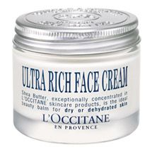 ANY L'Occitane shea butter gives African women above market wage and they have developed 17 literacy center and financial and entrepreneurial workshops for women Homemade Face Moisturizer, Face Scrub Homemade, Occitane En Provence, Beauty Balm, Skin Care Cream, Best Face Products, Body Products, Ingrown Hair, Butter