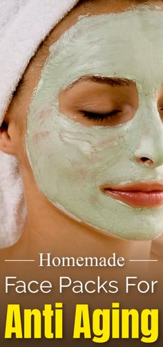 Home made face packs for anti aging Anti Aging Cream, Anti Aging Skin Care, Homemade Face Pack, Skin Care Tips, Skin Tips, Beauty Routines, Honey Facial, Beauty Skin, Schedule