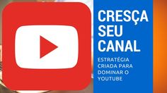 ► REVELADO: Segredo do Algoritmo do Youtube foi descoberto por americanos