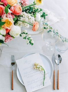 Spring+Bouquet+Recipe+-+Floral+List