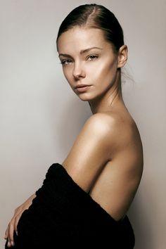 Beauty Eternal - Adela Tomeckova - Added to Beauty Eternal - A...