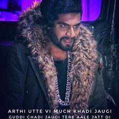 Singga bolda Singaa life style he is one in million Mp3 Song, Song Lyrics, Punjabi Status Love, Desktop Background Pictures, Cute Pikachu, Brother Quotes, Wallpaper Free Download, Film Industry, Mood Quotes