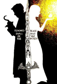 cool edit with a lovely tolkien quote <3