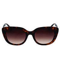 Eyewear | Oroton Mobile