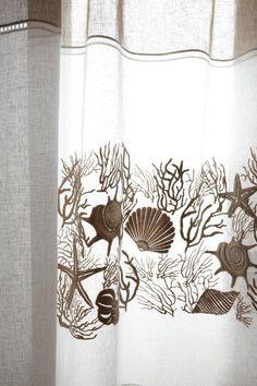 Mastro Raphael: лучшие изображения (31) | Bedding, Curtains и Fabric