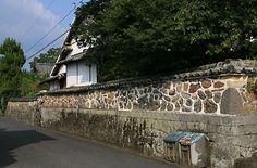 長崎県大村市玖島