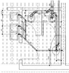 Projeto hidráulico, ou a busca da excelência
