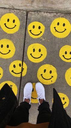 Tapeten Iphone Gelb Leben 56 Ideen Tapeten Iphone Yellow Life 56 Ideen Source by The post Tapeten Iphone Gelb Leben 56 Ideen appeared first on My Art My Home. Yellow Aesthetic Pastel, Rainbow Aesthetic, Aesthetic Colors, Aesthetic Collage, Aesthetic Grunge, Aesthetic Vintage, Aesthetic Pictures, Aesthetic Makeup, Bedroom Wall Collage