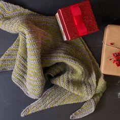 Yarn Vibes is a uniquely Irish knitting yarn, made from Irish fleece. Knitting Kits, Knitting Yarn, Instagram Customer Service, Wood Sorrel, Get Happy, Christmas Knitting, Knitted Shawls, Cowls, Triangle