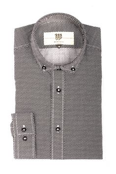 Shirt - Great Gifts for Men by Pakkend