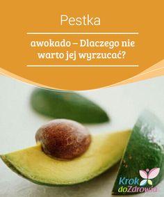#Pestka awokado – #Dlaczego nie warto jej wyrzucać?  Antyoksydanty #zawarte w awokado mogą okazać się pomocne w walce z #przedwczesnym starzeniem się skóry. Ponadto, owoc ten wspomaga produkcję kolagenu, #zapobiegąc powstawaniu zmarszczek. Cantaloupe, Fruit, Food, Essen, Meals, Yemek, Eten