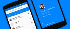 Introduced An Android only social caller ID app Facebook Messenger, Social Web, Social Media, Linux, Hello App, Application Telephone, Applications Android, Smartphone, Facebook News