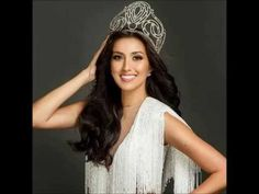 Do you believe Rachel Peters will win the Universe crown?