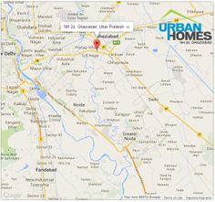 #adityaurbanhomes , #adityaurbanhomesnh24 , #adityaurbanhomesnh24ghaziabad
