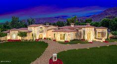 6359 E Royal Palm Road, Paradise Valley, AZ 85253 7 beds 10 baths 14,323 sqft 1.69 acres