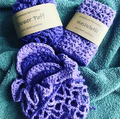 Baby Shop, Crochet Baby, Eco Friendly, Spa, Throw Pillows, Handmade, Toss Pillows, Hand Made, Cushions