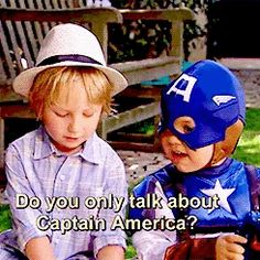Captain America #funnymemes #funnypictures #humor #funnytexts #funnyquotes #funnyanimals #funny #lol #haha #memes #entertainment #hilarious #meme #movie #movies #superhero #action #everyday #costume #meme #illustration #images #imagines #imagine #cool #interesting #celebrity #celebrities #people #kids #pictureoftheday #photooftheday #world #quiz #sci-fi #comic #books #DC #actors #actress #marvel #superhero