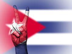 ¿Final del bloqueo o nueva crisis de los misiles en la Cuba postfideliana? #Actualidad #Featured #Internacional #Bloqueo_de_Cuba #Cuba
