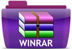 WinRAR Crack Beta 5 incl Universal Patch Winrar Crack Password is a powerful archive manager for Windows, Linux, Mac. This is an effective compression Windows Xp, Linux, Pro Evolution, Software Libre, Colin Mcrae, Windows Versions, 32 Bit, Patches, How To Remove