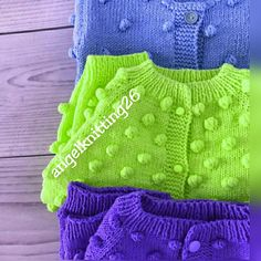 Sweater Cardigan, Girls, Sweaters, Jackets, Sweater, Toddler Girls, Down Jackets, Knit Cardigan, Daughters
