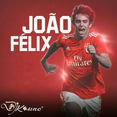 Portugal Fc, Soccer Stars, Slot Online, Cristiano Ronaldo, Real Madrid, Dj, Happiness, Football, Movies