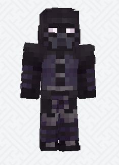 Skin Do Homem De Ferro Para Minecraft Skin Iron Man MineCraft - Skin para minecraft or