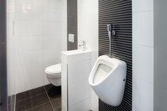 19 beste afbeeldingen van toilet bath room bathroom en washroom