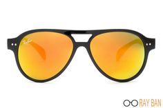35 best sunglasses images on pinterest sunglasses sunnies and rh pinterest com