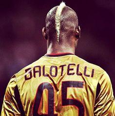 M.B.45 Champions League, Mario, Happy Birthday, Sports, Soccer, Happy Brithday, Hs Sports, Urari La Multi Ani, Excercise