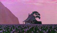 Check out the family's review of The Rescuers Down Under here: http://chaptersandscenes.wordpress.com/2014/06/30/the-family-reviews-the-rescuers-down-under/