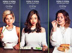 #STATEMENT x Nghia N Nghia styling, shoot, photoshoot