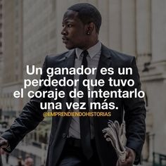 Spanish For Teens High Schools Spanish Quickly Student Code: 3487763771 Deep Quotes That Make You Think, Deep Quotes About Love, Inspirational Quotes About Success, Motivational Phrases, Quotes About God, Pain Quotes, Life Quotes, Short Deep Quotes, Quotes En Espanol