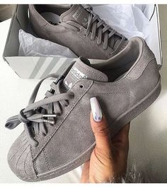 shoes adidas adidas shoes adidas superstars adidas originals women women  shoes grey grey sneakers grey shoes 1a0219a62b3