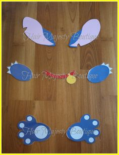 Stitch+Body+Part+Magnet+for+Cruise+Door+by+HairMajestyBoutique,+$16.00