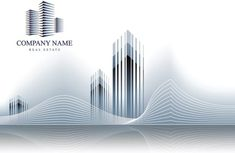 Find Corporate Vector Business Real Estate Template stock images in HD and millions of other royalty-free stock photos, illustrations and vectors in the Shutterstock collection. Real Estate Icons, Real Estate Logo, Building Logo, Building Design, Free Logo Psd, Luxury Logo Design, Computer Icon, Vector Free Download, Business Icon