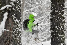 Fotografia sportiva Snowshoes Racchette da neve Alpi Cozie Piemonte Viù