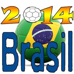 World Cup 2014 Brazil App For Android Apk Download