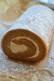 Whenever I visit an Asian bakery, one of the things I find difficult to resist is swiss roll. Asian-style swiss rolls tend to be lighter...