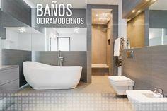 Con nuestros distintos tipos de microcemento puedes enriquecer tu baño y darle un toque ultramoderno.   #baño #microcemento #cimentart #ultramoderno